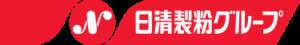 日清製粉グループ本社