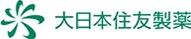 大日本住友製薬
